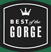 Best of Gorge Winner