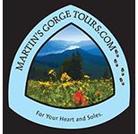 Martin's Gorge Tours